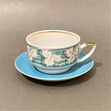 Aija-2, tējas 200 ml